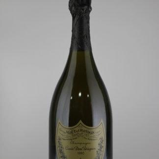 1990 Moet & Chandon Dom Perignon - 750 mL