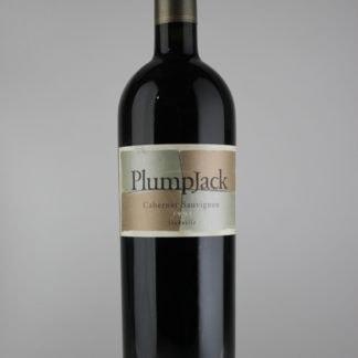 1993 Plumpjack Cabernet Sauvignon - 750 mL