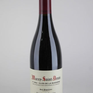 2004 Georges Roumier Morey Saint Denis Bussiere - 750 mL