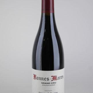 2006 Georges Roumier Bonnes Mares - 750 mL