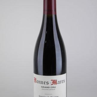 2010 Georges Roumier Bonnes Mares - 750 mL