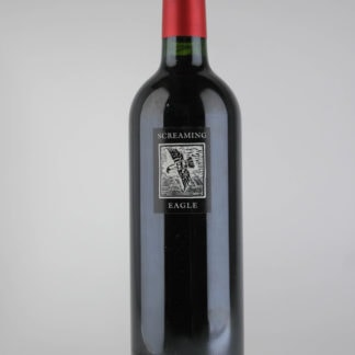 2006 Screaming Eagle Cabernet Sauvignon - 750 mL