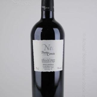 2001 Neo Neo Punta Esencia - 750 mL
