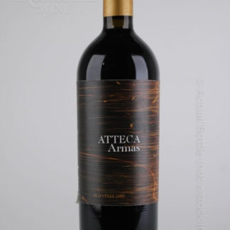 2005 Ateca Atteca Armas Old Vines - 750 mL