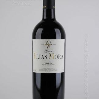 2005 Elias Mora Gran Elias Mora - 750 mL
