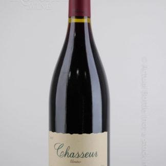 2007 Chasseur Umino Pinot Noir - 750 mL