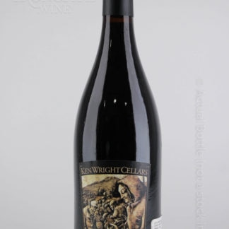 2006 Ken Wright Nysa Pinot Noir - 750 mL