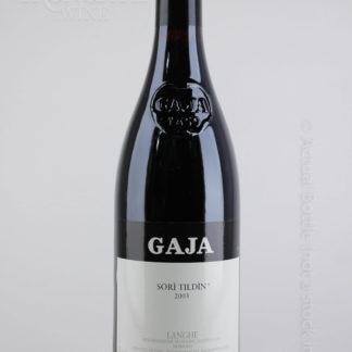 2003 Gaja Sori Tildin - 750 mL