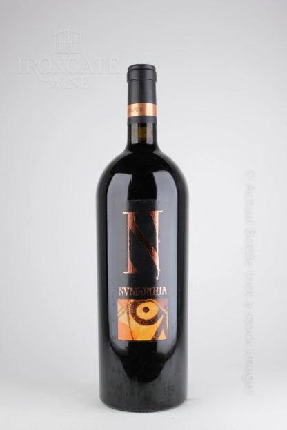 2005 Numanthia - 1500 ml