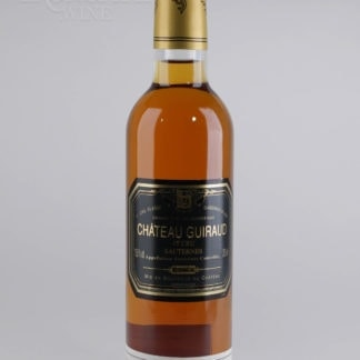 2003 Guiraud - 375ml