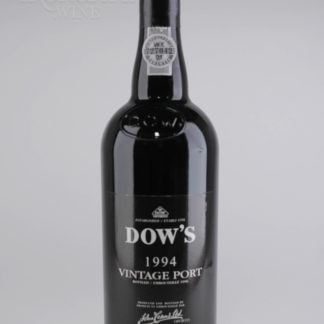 1994 Dow Reserve - 750ml