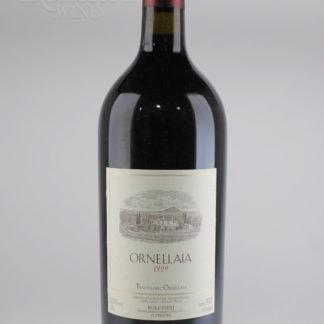 1999 Ornellaia - 1.5L