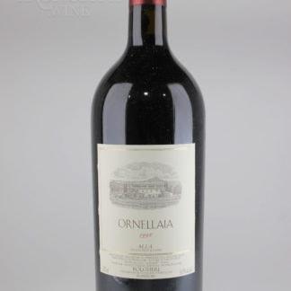 1998 Ornellaia - 1.5L