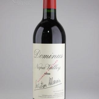 1994 Dominus - 750ml