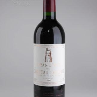 1996 Latour - 750ml