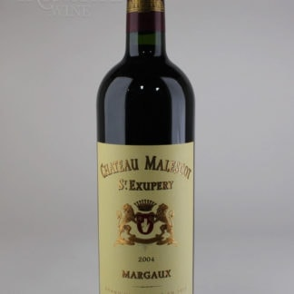 2004 Malescot St Exupery - 750ml