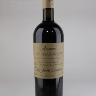 1999 Romano Dal Forno Amarone della Valpolicella - 750ml