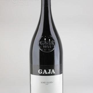 1997 Gaja Sori Tildin - 1.5L