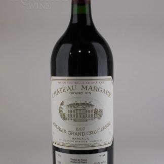 1997 Margaux - 1.5L