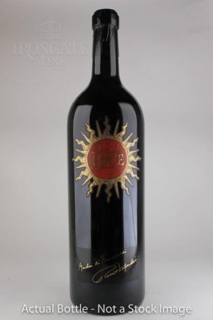 1998 Luce - 3000 ml
