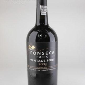 2003 Fonseca - 750ml