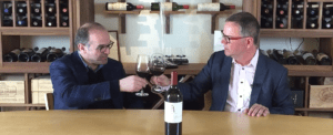 Behind Fine Wine | Wine Owners' Nick Martin and Warren Porter Discuss Collecting, Buying, And Selling Rare Wine Collections