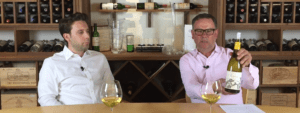 Behind Fine Wine | Xpeditr's Adam Gungle and Warren Porter Discuss Shipping Rare Wine Collections