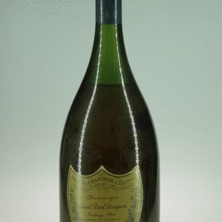 1964 Moet & Chandon Dom Perignon - 750 mL
