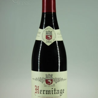 2004 Domaine Jean-Louis Chave Hermitage - 750 mL