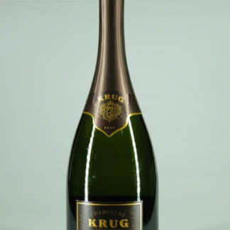 1998 Krug Brut - 750 mL