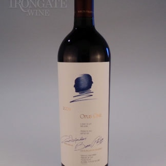 2009 Opus One - 750 mL