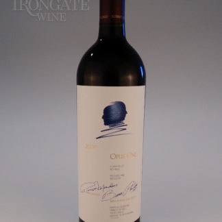 2007 Opus One - 750 mL