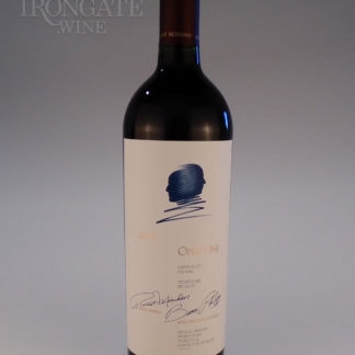 2005 Opus One - 750 mL