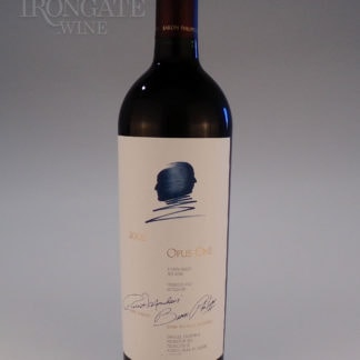 2006 Opus One - 750 mL