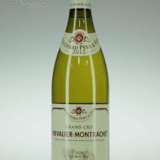 2012 Bouchard Pere et Fils Chevalier Montrachet Blanc - 750 mL