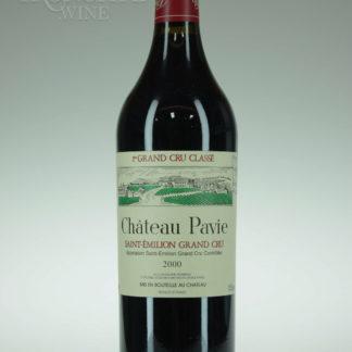 2000 Pavie - 750 mL
