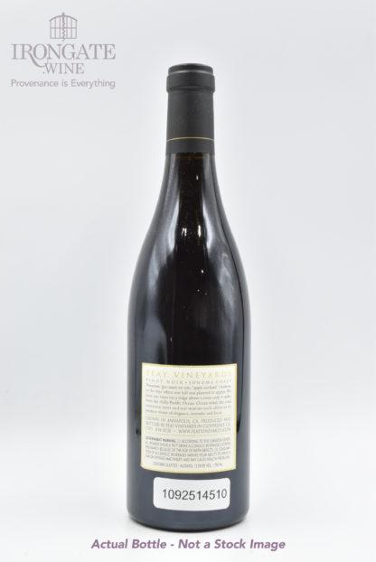 2013 Peay Pinot Noir Pomarium - 750 mL