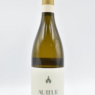 2010 Auteur Chardonnay Durell - 750 mL