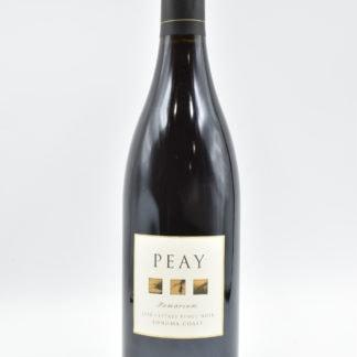 2010 Peay Pinot Noir Pomarium - 750 mL