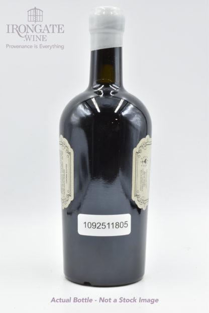 2010 Relic Apothecary Pinot Noir - 750 mL