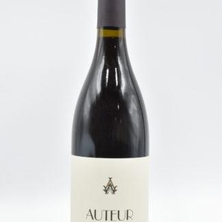 2013 Auteur Shea Pinot Noir - 750 mL