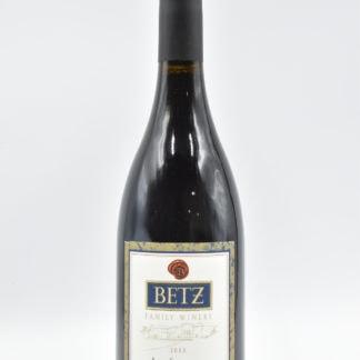 2013 Betz Family Serenne Syrah - 750 mL