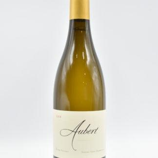 2008 Aubert Chardonnay Ritchie - 750 mL
