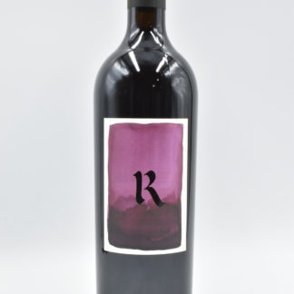 2013 Realm Tempest - 750 mL