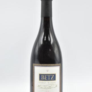 2010 Betz Family Syrah Cote Rousse - 750 mL