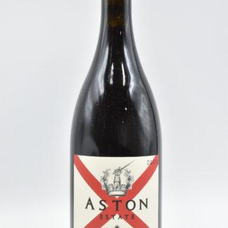 2010 Aston Estate Sonoma Coast Pinot Noir - 750 mL