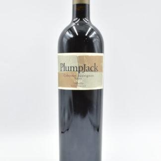2009 Plumpjack Cabernet Sauvignon - 750 mL