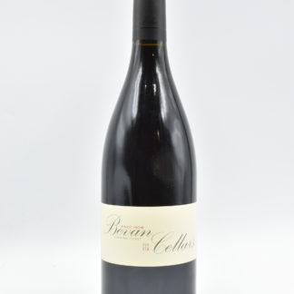 2013 Bevan Summit 1376 Pinot Noir - 750 mL