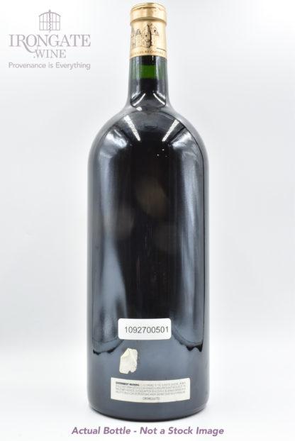 1994 Haut Brion - 3000 ml