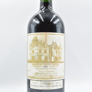 1994 Haut Brion - 3000 ml